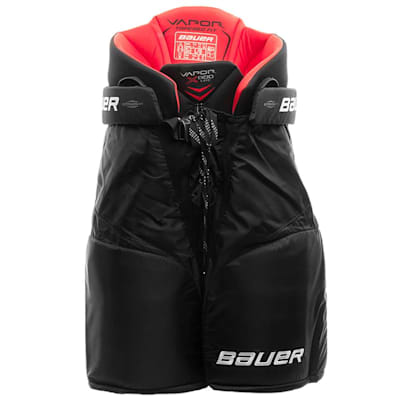 (Bauer Vapor X800 Lite Hockey Pants - Senior)