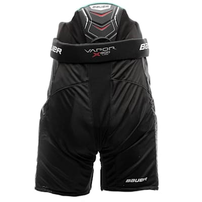 (Bauer Vapor X800 Lite Womens Hockey Pants - Womens)