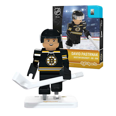 Bruins Player David Pastrnak (OYO Sports Bruins Player David Pastrnak)