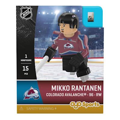 Avalanche Player Rantanen (OYO Sports Avalanche Player Rantanen)
