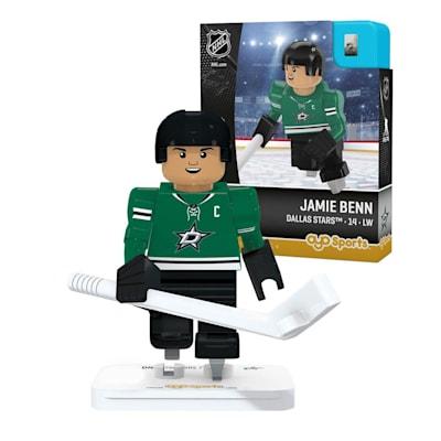 Stars Player Jamie Benn (OYO Sports Stars G3 Player Jamie Benn)