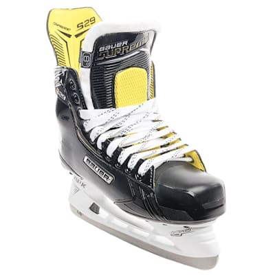 (Bauer Supreme S29 Ice Hockey Skates - Senior)