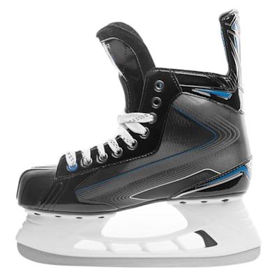 (Bauer Nexus N2700 Ice Hockey Skates - Senior)
