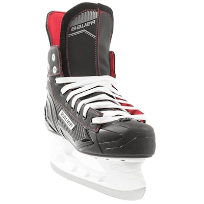 (Bauer NS Ice Hockey Skate - Junior)