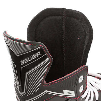 (Bauer NS Ice Hockey Skate - Senior)