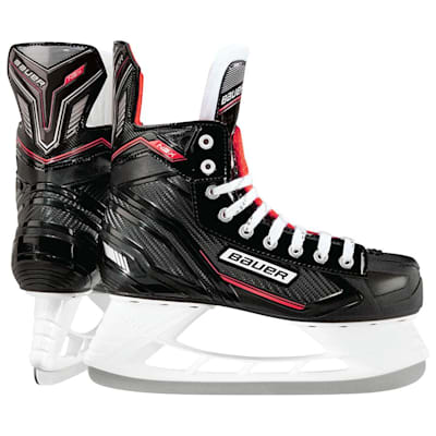 (Bauer NSX Ice Hockey Skates - Junior)
