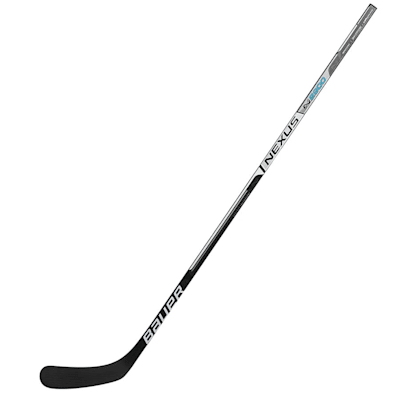 (Bauer Nexus N2900 Grip Composite Hockey Stick - Intermediate)