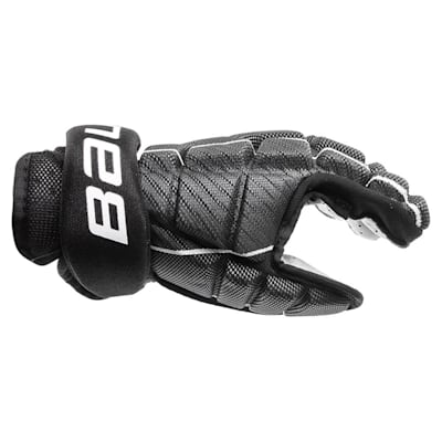 (Bauer Pro Player Street Hockey Glove - Senior)