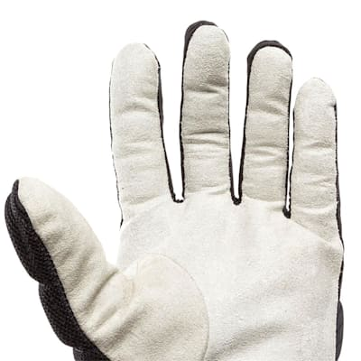 Palm View (Bauer Performance Street Hockey Gloves - Junior)