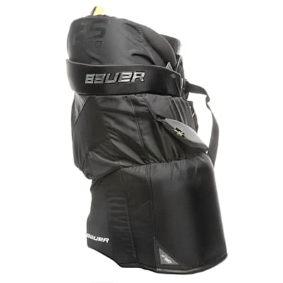 (Bauer Supreme 2S Pro Goalie Pants - Senior)