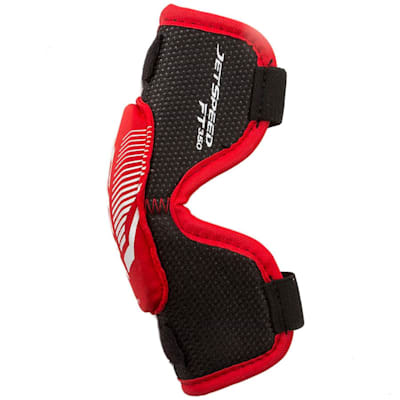 (CCM JetSpeed FT350 Youth Elbow Pad - Youth)