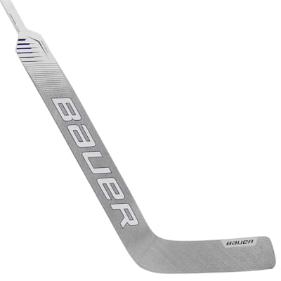 Blue (Bauer Supreme 2S Composite Goalie Stick - Senior)