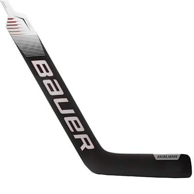 (Bauer Supreme S27 Composite Goalie Stick - Junior)