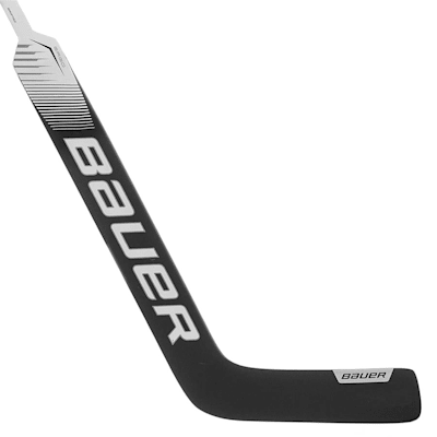 Navy (Bauer Supreme S27 Composite Goalie Stick - Senior)