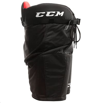 (CCM JetSpeed 350 Youth Hockey Pants - Youth)