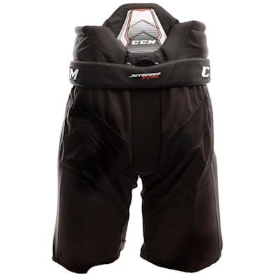 (CCM JetSpeed FT390 Hockey Pants - Junior)