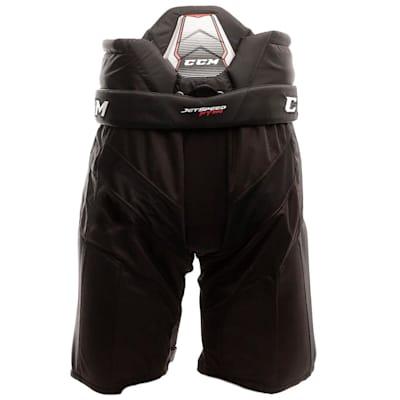 (CCM JetSpeed FT1 Hockey Pants - Junior)
