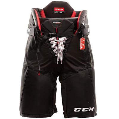 (CCM JetSpeed FT1 Hockey Pants - Senior)