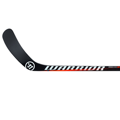 (Warrior Covert QRE5 Grip Composite Hockey Stick - Senior)