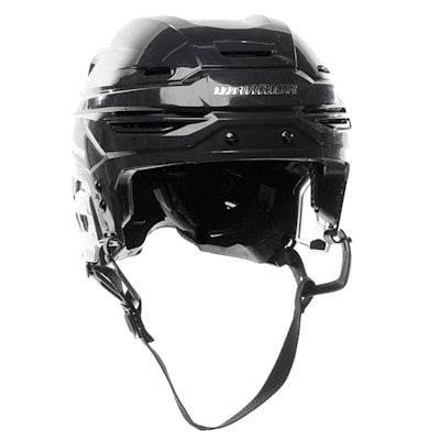 Navy (Warrior Alpha One Hockey Helmet)