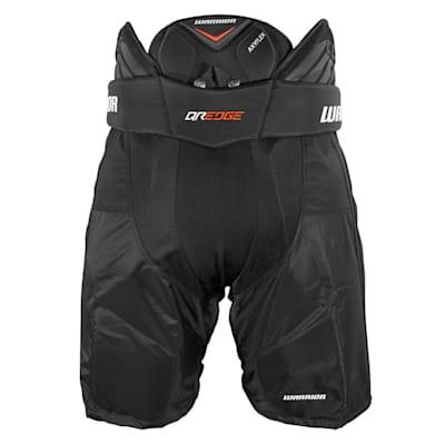 Back (Warrior Covert QR Edge Hockey Pants - Junior)