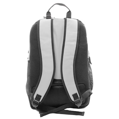 (Warrior Q10 Hockey Backpack)