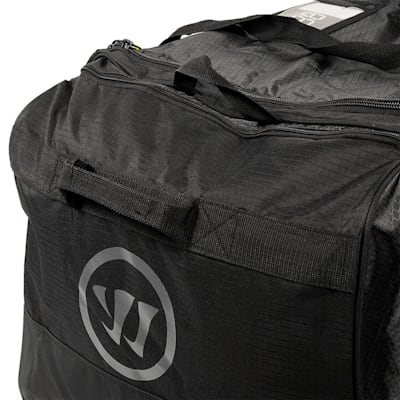 (Warrior Q20 Cargo Carry Hockey Bag - Large - Senior)
