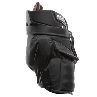 Side View (CCM Extreme Flex Shield II Pro Goalie Pants - Senior)