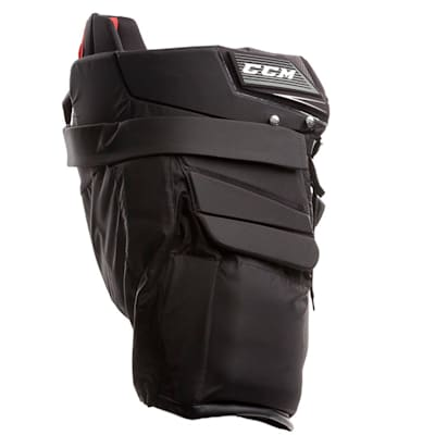 (CCM Extreme Flex Shield E2.9 Goalie Pants - Intermediate)