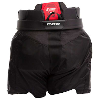 (CCM Extreme Flex Shield E2.5 Goalie Pants - Junior)