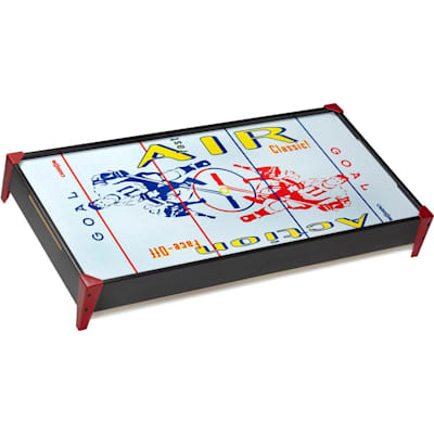 Face-off Air Powered Hockey (Face-off Air Powered Hockey Game)