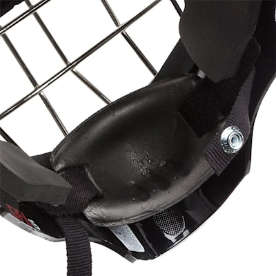 Chin Cup (CCM 1.5 Goalie Mask - Youth)