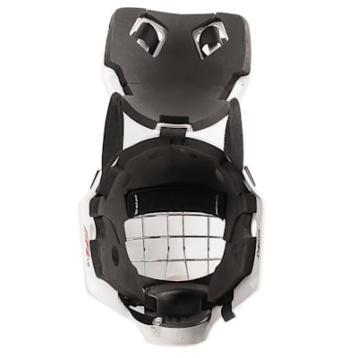 Padding (CCM 1.5 Goalie Mask - Junior)