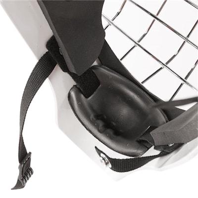 Chin Cup (CCM 1.5 Goalie Mask - Senior)