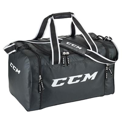 (CCM Sport Pro Duffle Hockey Bag)