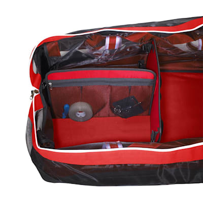 "(Grit AirBox Carry Bag - 32"" - Junior)"