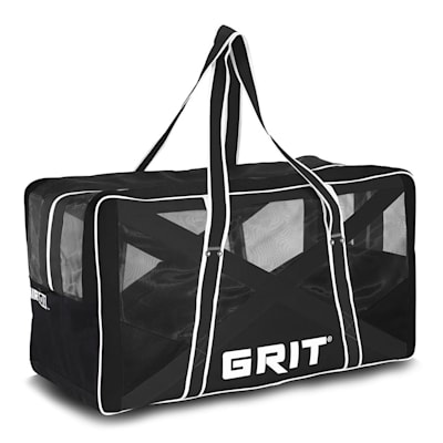 "Black (Grit AirBox Carry Bag - 32"" - Junior)"