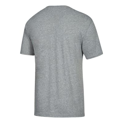Back (Adidas Retro Short Sleeve Tee Shirt - Philadelphia Flyers - Mens)