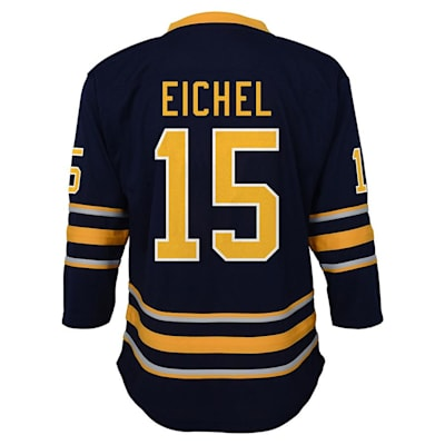 purchase cheap ac51c 61739 eichel jersey youth