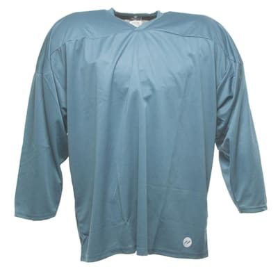Sky Blue (Pure Hockey One Tone Practice Jersey - Senior)