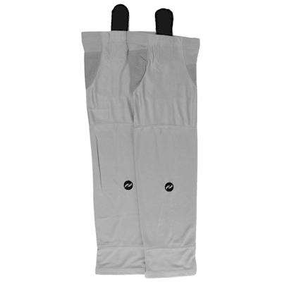 Grey (Pure™ Hockey Performance Hockey Socks - Junior)