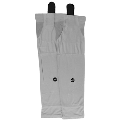 Grey (Pure™ Hockey Performance Hockey Socks - Intermediate)
