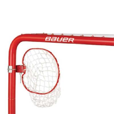 (Bauer Pro Corner Targets)