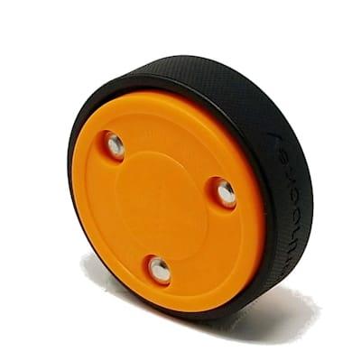 (Smarthockey 4oz Slider Training Puck)