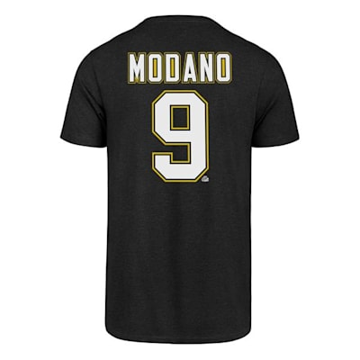 (47 Brand MVP Club Tee - Mike Modano Dallas Stars - Mens)