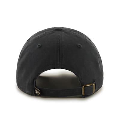 (47 Brand Clean Up Cap - Nashville Predators)