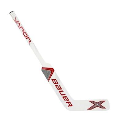 (Bauer Vapor 1X Mini Hockey Goalie Stick)