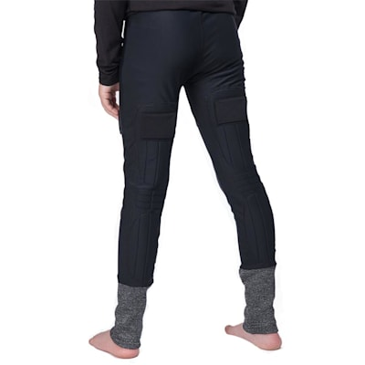 (Oneiric Genesis Goalie Jock Pant - Youth)