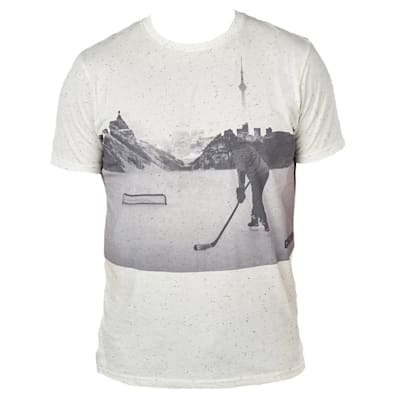 (Gongshow Scenic Snipe Tee Shirt - Mens)