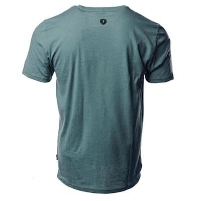 (Gongshow DAAA Bear Tee Shirt - Mens)